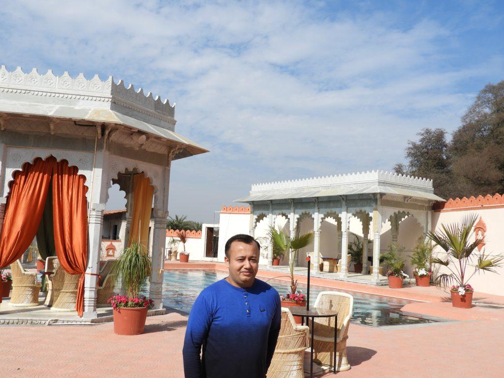 Delhi To Goa Road Trip Travel And Food Blog Incredible Road Trip